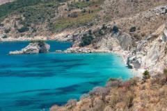 AlbaniaPhotos3-3-min