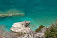 AlbaniaPhotos4-min