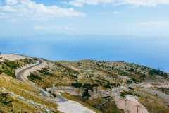 albania-road-trip-2-min