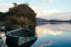 butrint-albania-5-min
