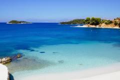 ksamil-beach-min